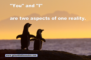 two-aspects-one-reality